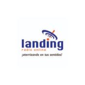 Landing Radio
