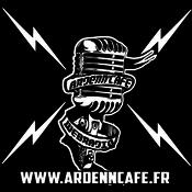ARDENN'CAFE