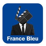 France Bleu Paris Région - 107.1 L\'actu ciné
