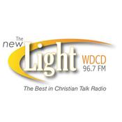 WDCD - The New Light