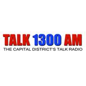 WGDJ - Talk 1300