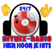 HITMIX-RADIO