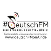 deutschFM