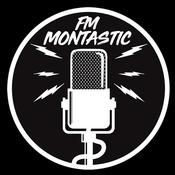 montasticfm