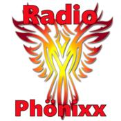 RadioPhönixx