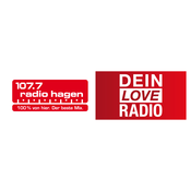 Radio Hagen - Dein Love Radio