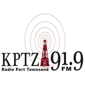 KPTZ 91.9 FM
