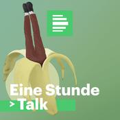 Eine Stunde Talk - Deutschlandfunk Nova