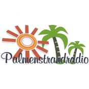 Palmenstrandradio