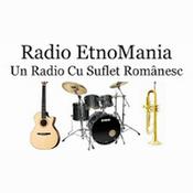 Radio Etno Mania