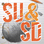 Shut Up & Sit Down - Podcastle