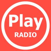 Radio Paixao e Amizades