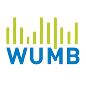 WUMV - WUMB Radio 88.7 FM
