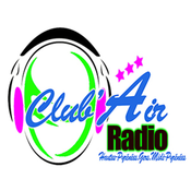 Club\'air Radio