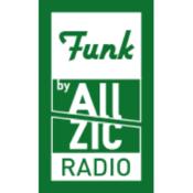 Allzic Funk