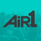 KNDRI - Air1 Radio 89.7 FM