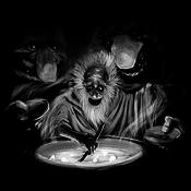 Radio Caprice - Suomisaundi/Freeform Psytrance