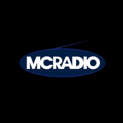 MCRADIO
