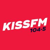 KissFM 104.5