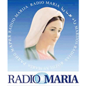 RADIO MARIA DEUTSCHLAND - Radio Horeb
