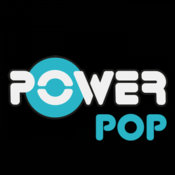 Power Türk Pop
