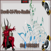 Devil-of-Fire-Radio