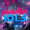 KJHM-FM - JAMMIN 101.5