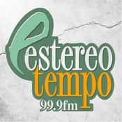 WIOB - Estereotempo 97.5 FM