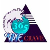Wavecrave radio
