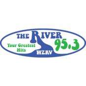 WZRV - The River 95.3 FM