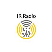 Southradios.com - IR Radio