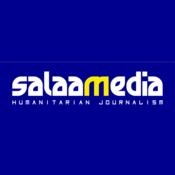 Salaamedia