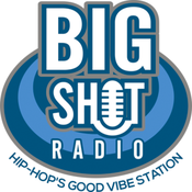 Big Shot Radio