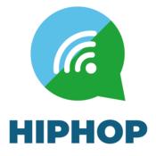 Transistor FM – HipHop