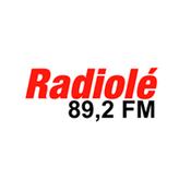 Radiolé Costa de la Luz