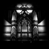 Radio Caprice - Organ Music