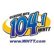 WHTT-FM - Classic Hits 104.1 FM
