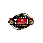 Trini Vibes Radio TT