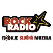 Rock Radio Sumava