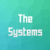systemsfm