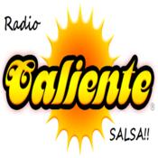 Radio Caliente Lima