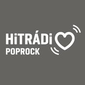 Hitrádio PopRock