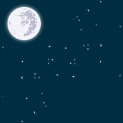 nightfm