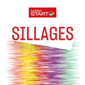 Sillages