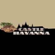Castle Havanna 100