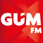 Gum FM