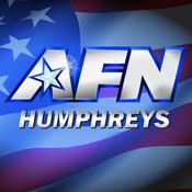 AFN Humphreys