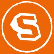 simnews