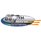 Radio Lira