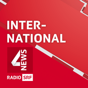 SRF - International